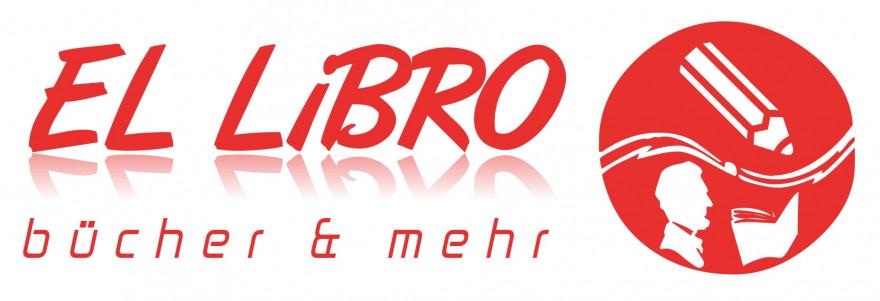 Logo der Übungsfirma El Libro