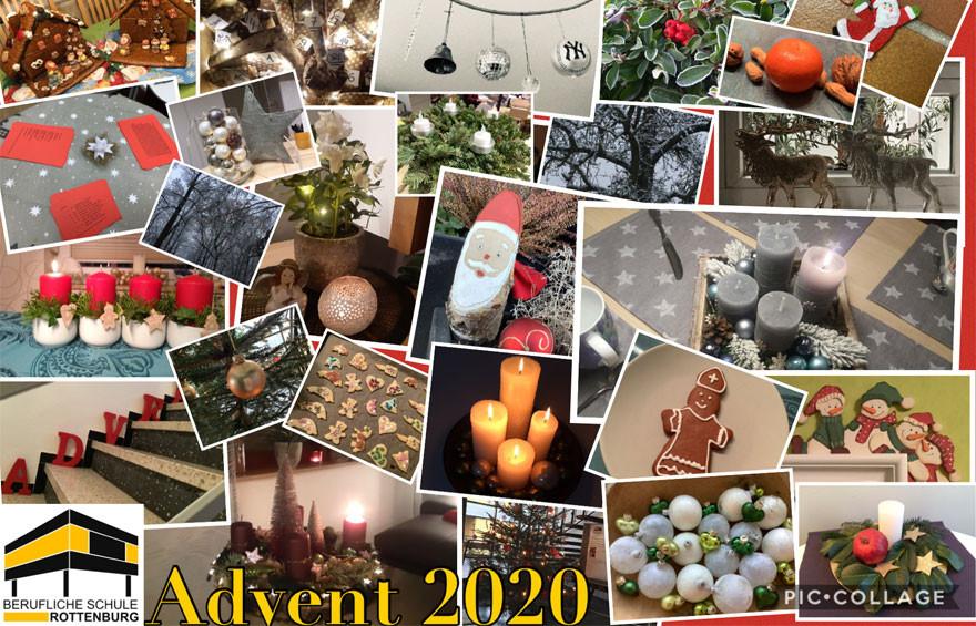 Advent2020