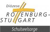Logo Schulseelsorge