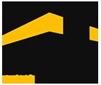 Logo der Beruflichen Schule Rottenburg
